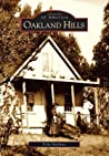 Oakland Hills (Images of America: California)