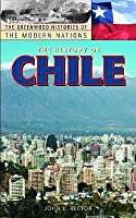The History of Chile
