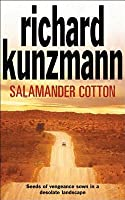 Salamander Cotton. Richard Kunzmann