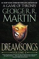 Dreamsongs. Volume II