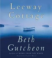 Leeway Cottage