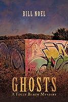 Ghosts: A Folly Beach Mystery