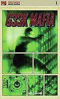 Geek Mafia