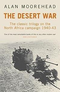 The Desert War Trilogy