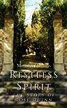 Restless Spirit: The Story of Rose Quinn