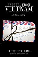 Letters from Vietnam: A Love Story