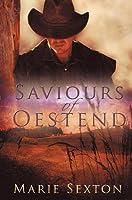Saviours of Oestend (Oestend, #2)