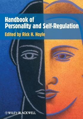 Handbook-of-Personality-and-Self-Regulation