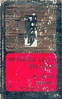 Retorica de La Religion: Estudios de Logologia