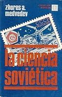 La Ciencia Sovietica