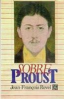 Sobre Proust