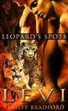 Levi (Leopard's Spots #1)