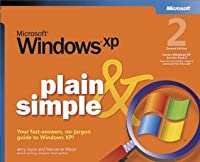 Microsoft(r) Windows(r) XP Plain & Simple