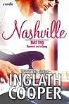 Nashville - Part Two - Hammer and a Song (Nashville, #2)