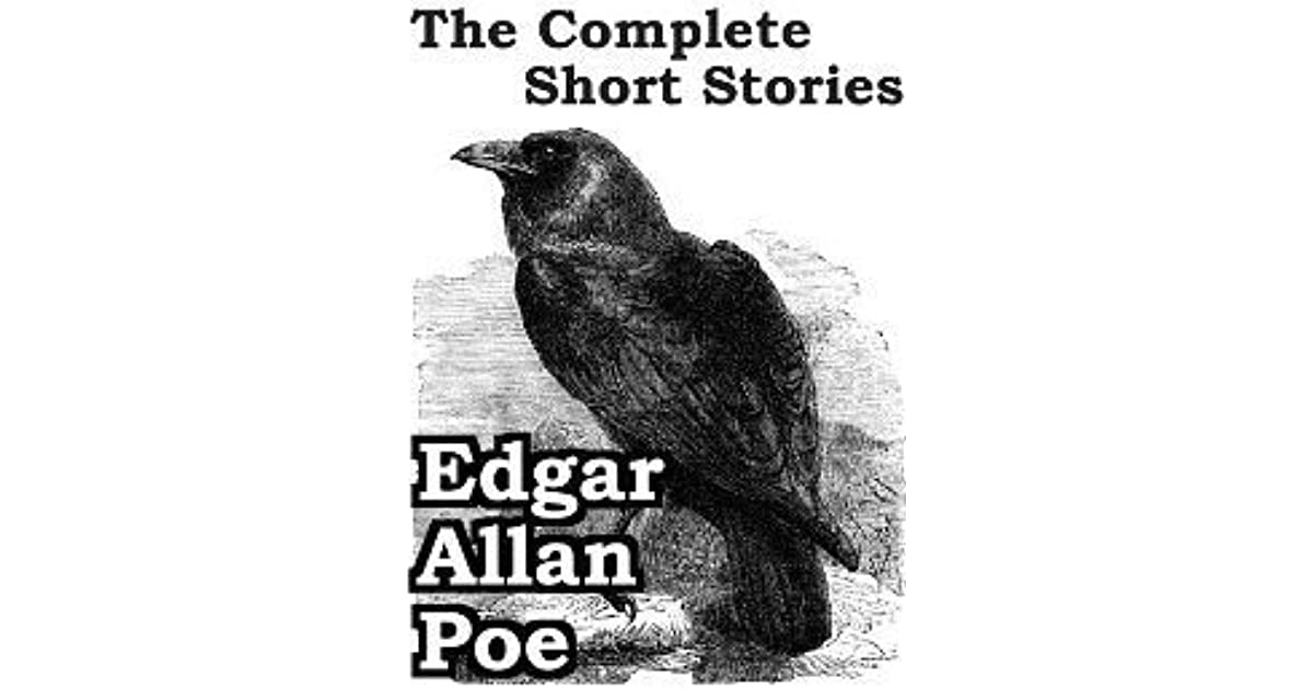 """characteristics of edgar allan poes stories There may be no more a macabrely misogynistic sentence in english literature than edgar allan poe's contention that """"the death of a beautiful woman"""" is."""