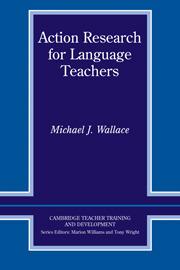 Action-Research-for-Language-Teacher-Michael-j-Wallace-pdf