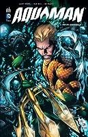 Peur Abyssale (Aquaman #1)