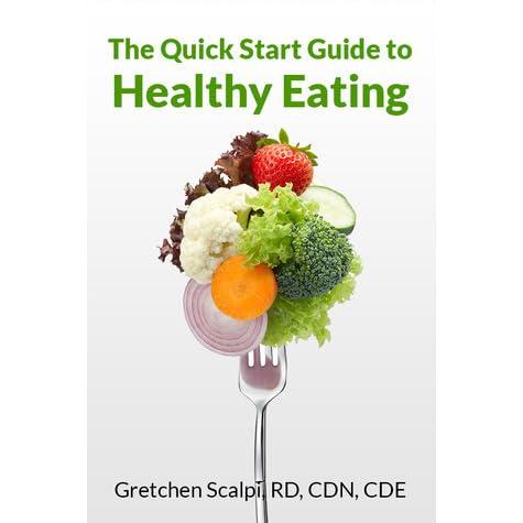 Delicious Low-Calorie & Low Fat Recipes | Hydroxycut