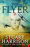 The Flyer (Pitsford Series #1)