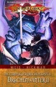 Drachenwinter 2, Dragonlance, Band 5, Die Chronik der Drachenlanze IV