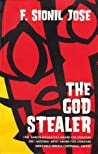 The God Stealer and Other Stories