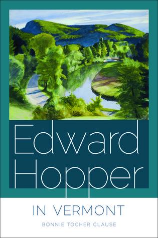 Edward Hopper in Vermont