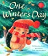 One Winter's Day