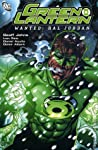 Green Lantern, Volume 3 by Geoff Johns