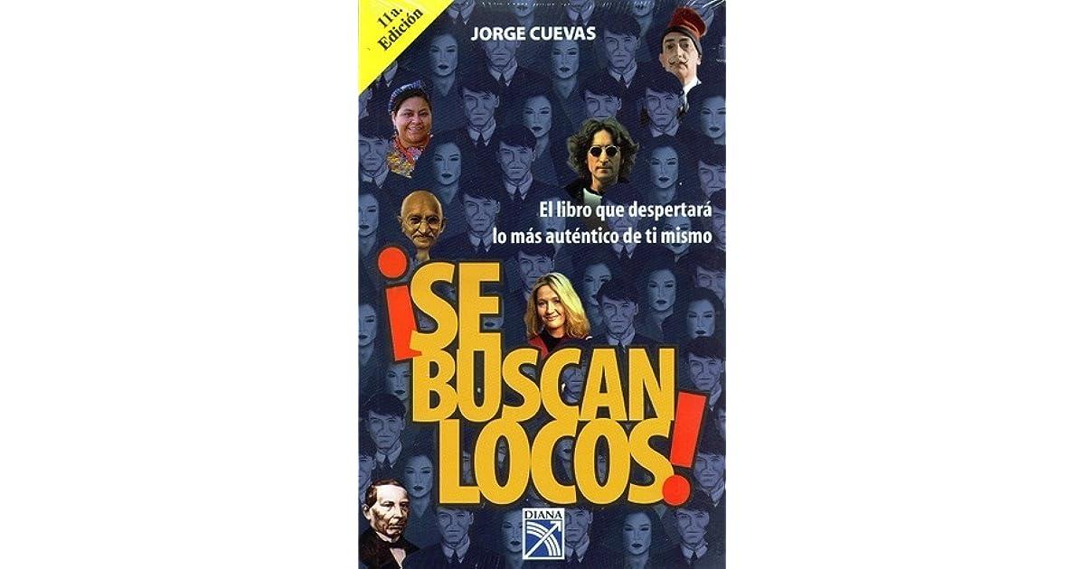SE BUSCAN LOCOS LIBRO COMPLETO EPUB DOWNLOAD