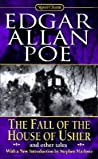 The Fall of the House of Usher and Other Tales ebook download free