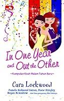 In One Year and Out the Other (Kumpulan Kisah Malam Tahun Baru)