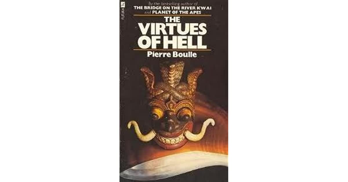 pierre boulle planet of the apes ebook download