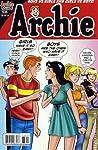 Archie #636