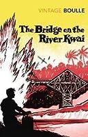 The Bridge Over the River Kwai