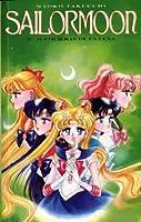 Sailormoon 3: Justicieras De La Luna