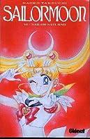 Sailormoon 10: Sailor Saturno