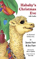 Hababy's Christmas Eve with Audio [iBooks edition]