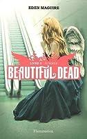 Summer (Beautiful Dead, #3)