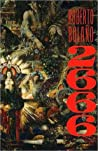 2666, Part 2 by Roberto Bolaño