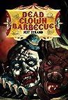 Dead Clown Barbecue ebook download free