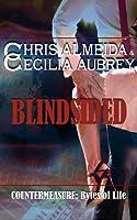 Blindsided (Countermeasure: Bytes of Life, #5)
