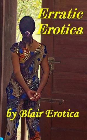 Erratic Erotica