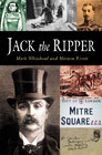 Jack the Ripper audiobook download free