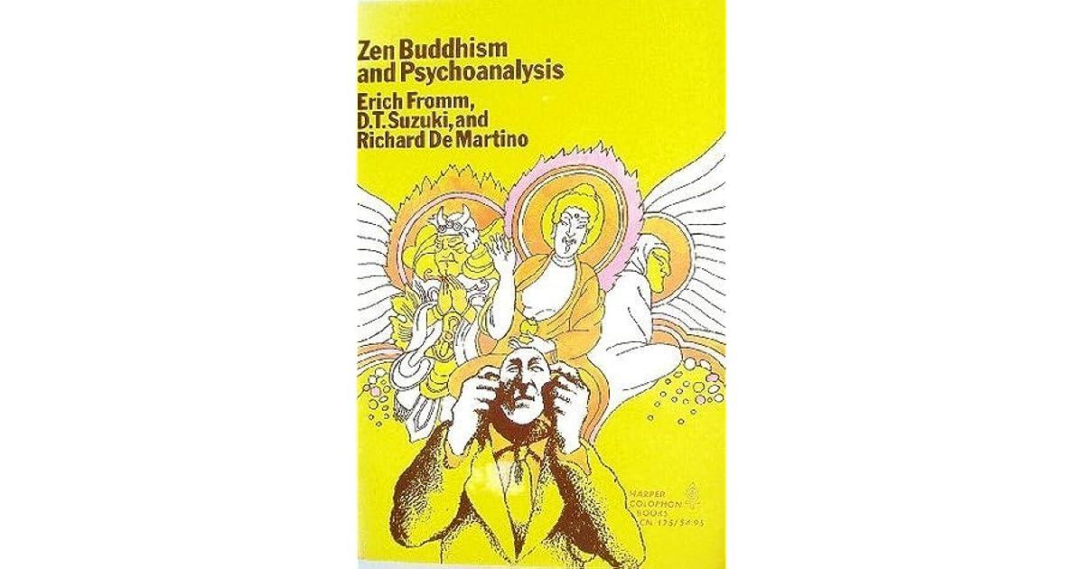 essays in zen buddhism second series Get this from a library essays in zen buddhism (second series) [daisetz teitaro suzuki].