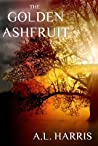 The Golden Ashfruit