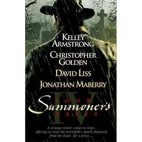 The summoner s tale essay writer