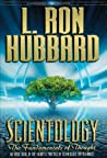 Scientology by L. Ron Hubbard