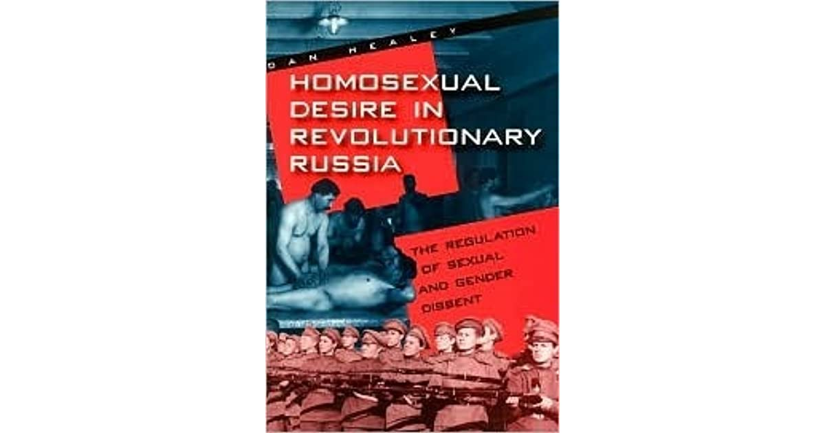 an analysis of sexual revolution in 1920s Pre-revolutionary russian society, especially in the capitals, was not puritanical in nature ideologically, sexual liberation was one of the key weapons in fighting orthodoxy, and the old order in general among early bolsheviks, the key propagandist of a new family order was alexandra kollontai.