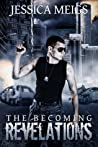 Revelations (The Becoming, #3)