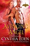 Avenging Angel (The Fallen, #4) ebook download free